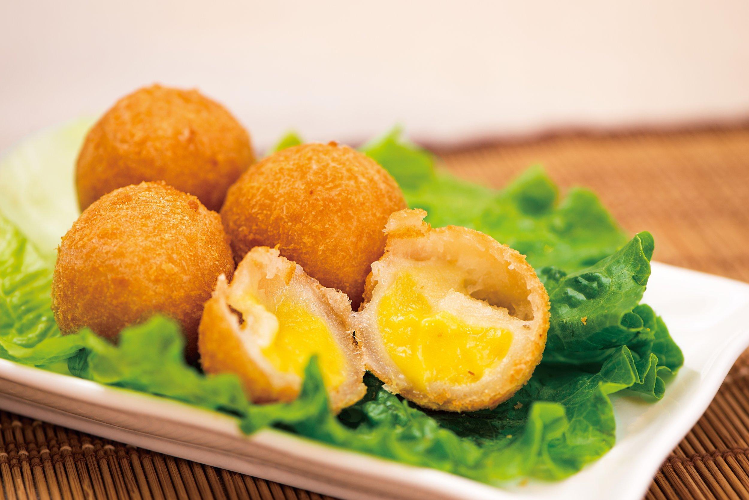 芝心榴槤波波 Potato Rice Cake with Cheese and Durian_9_(HIGH RES).jpg