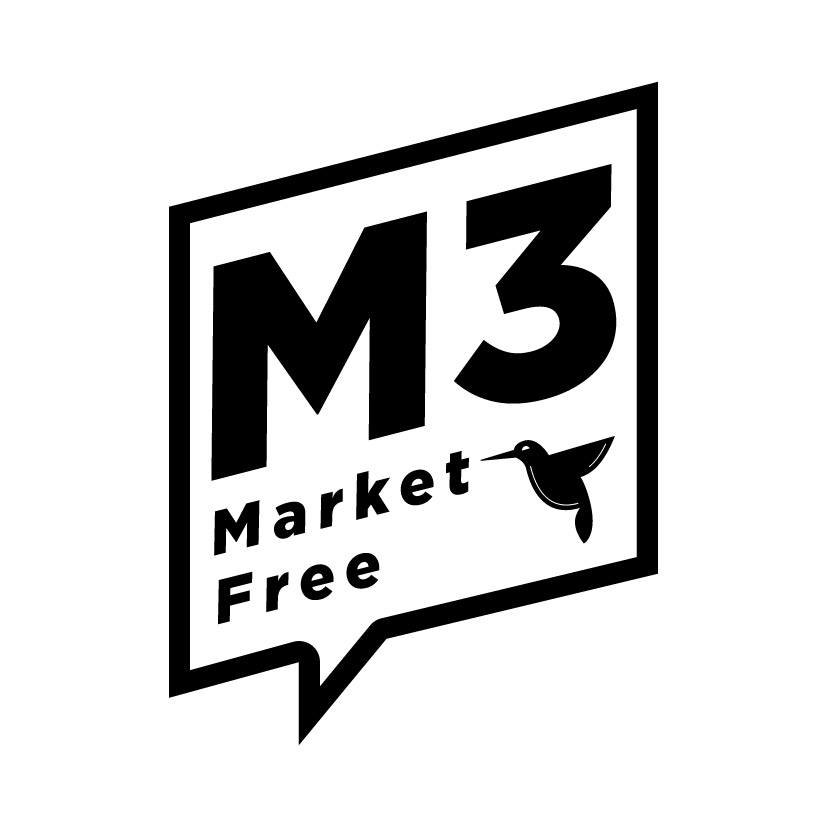 market free.jpg
