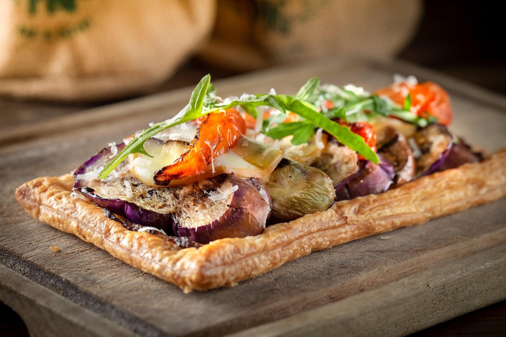 Starter - Eggplant Tart 4 (s).jpg