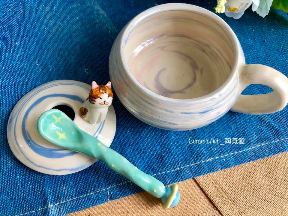 CeramicArt_陶氣館.jpg