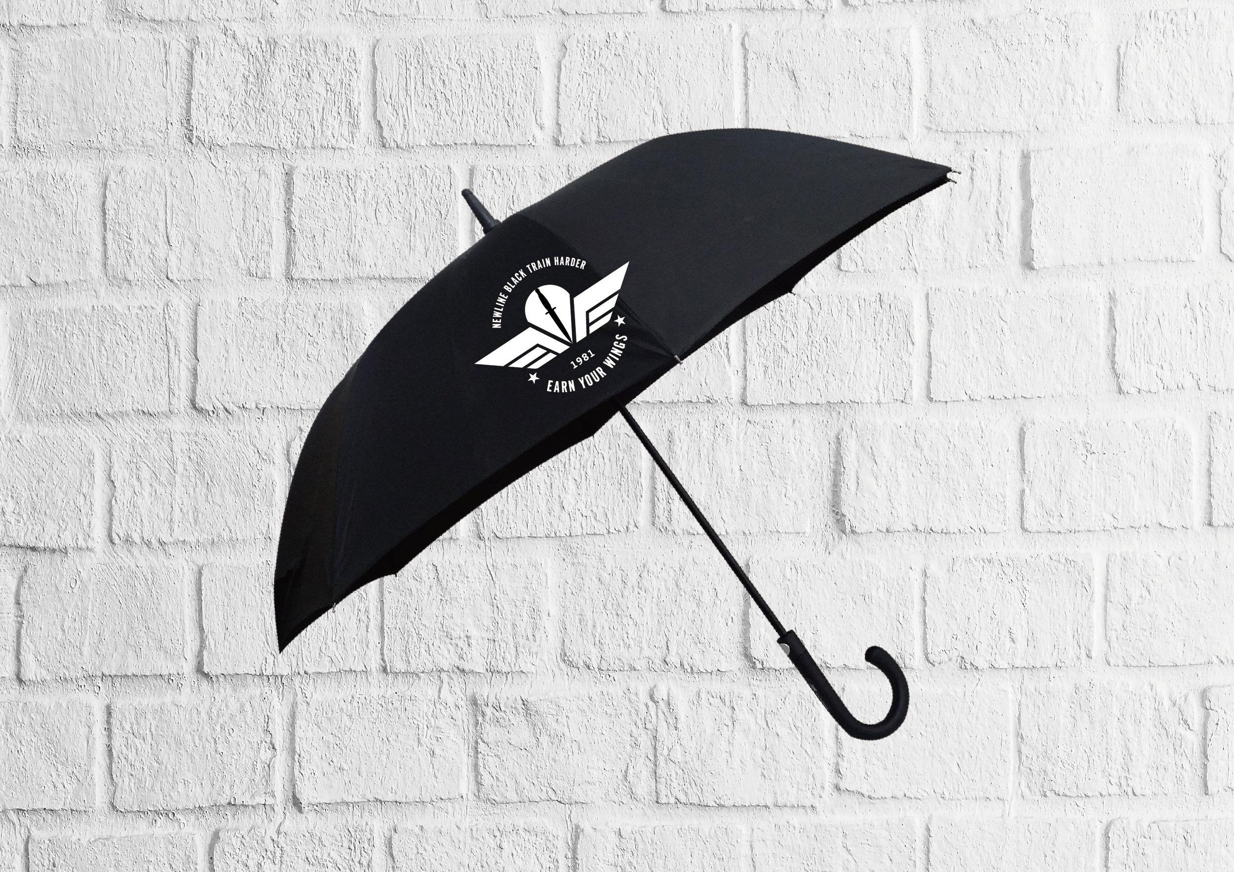 newline umbrella-01.jpg