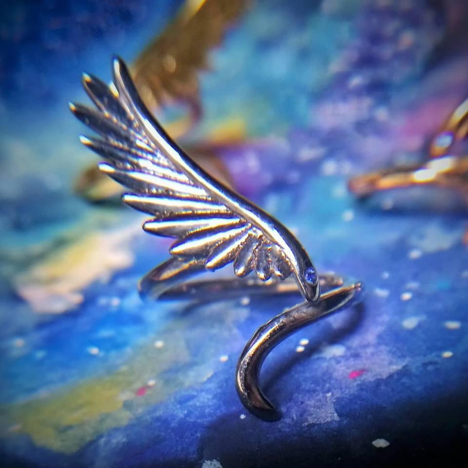 055 Tamasii Jewellery.jpg