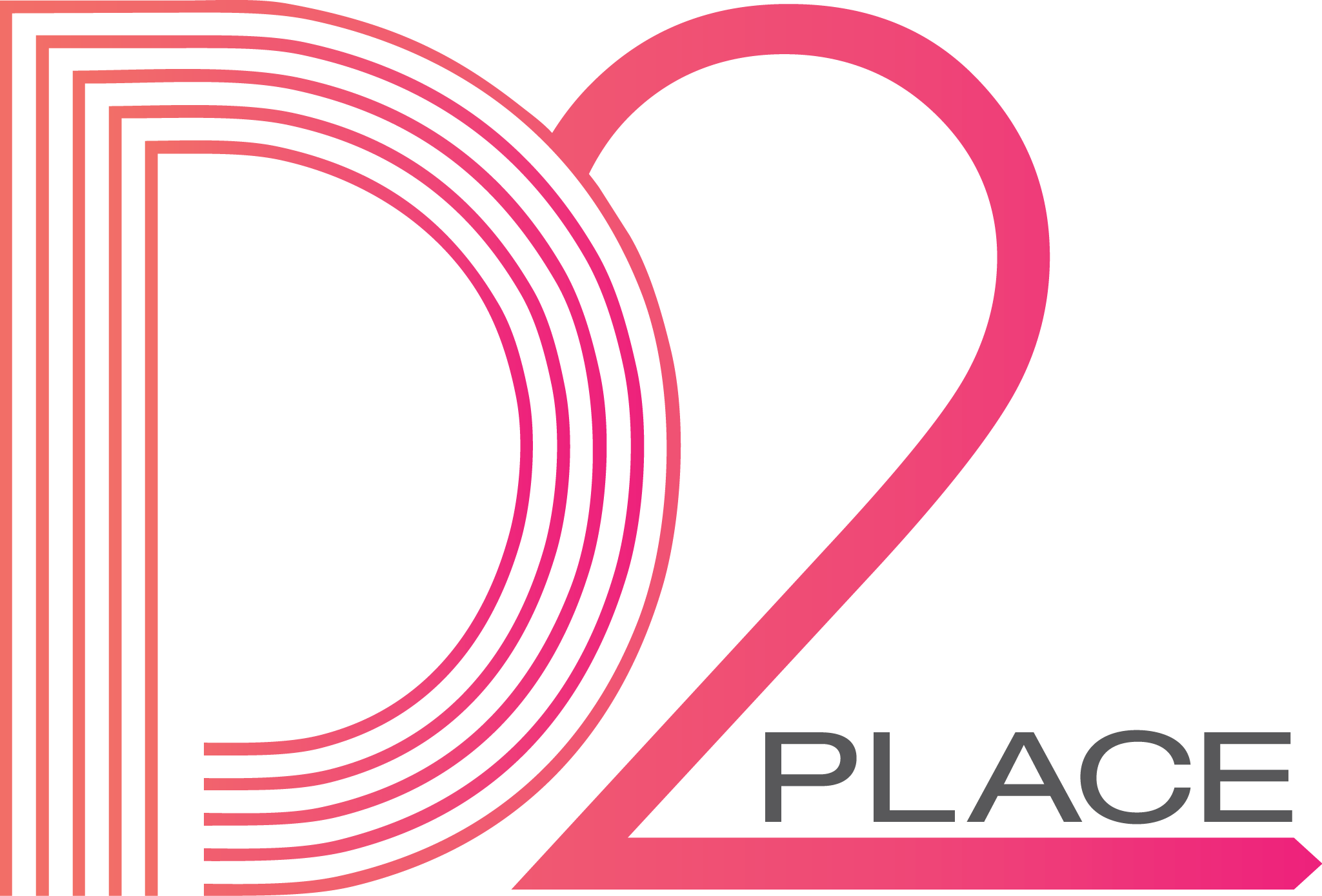 D2Place_NewLogo_Output_Aug2015.png