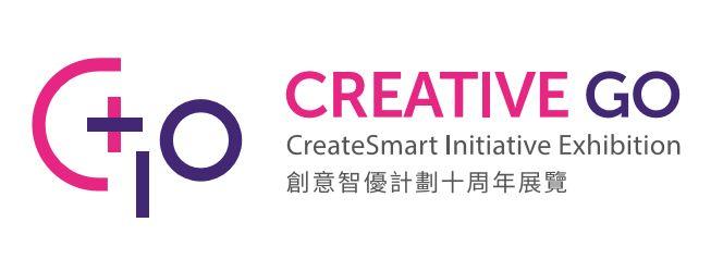CreateHK Exhibition.JPG