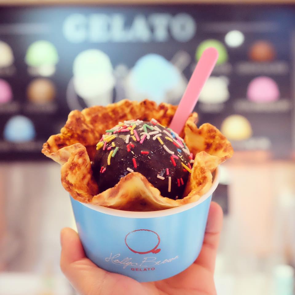 holly brown icecream.jpg
