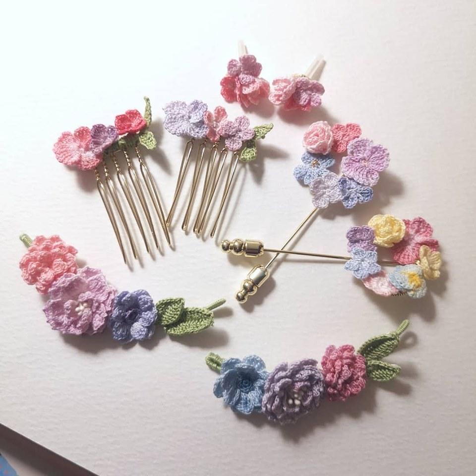 041 My Fancy Handmade.jpg