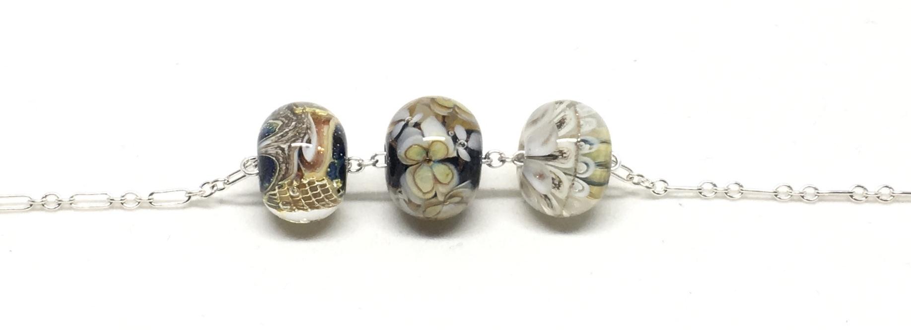 b003 9_Create your Own Bracelet.JPG