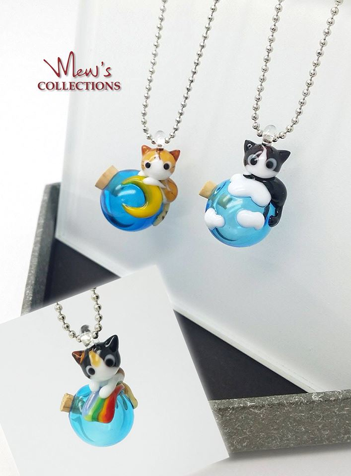 035 Mew's Collections.jpg