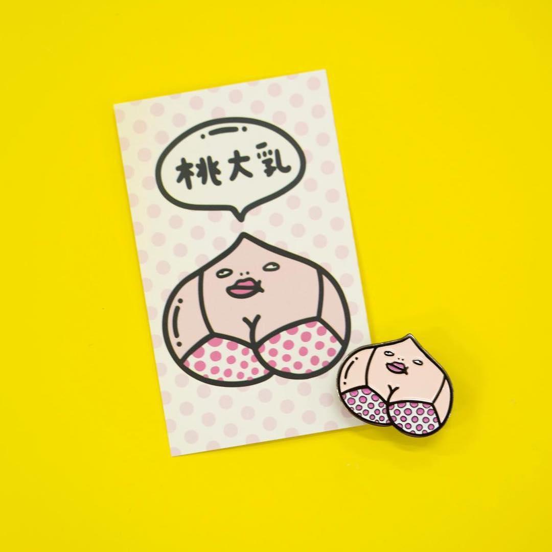 002 Johnee_lau.jpg