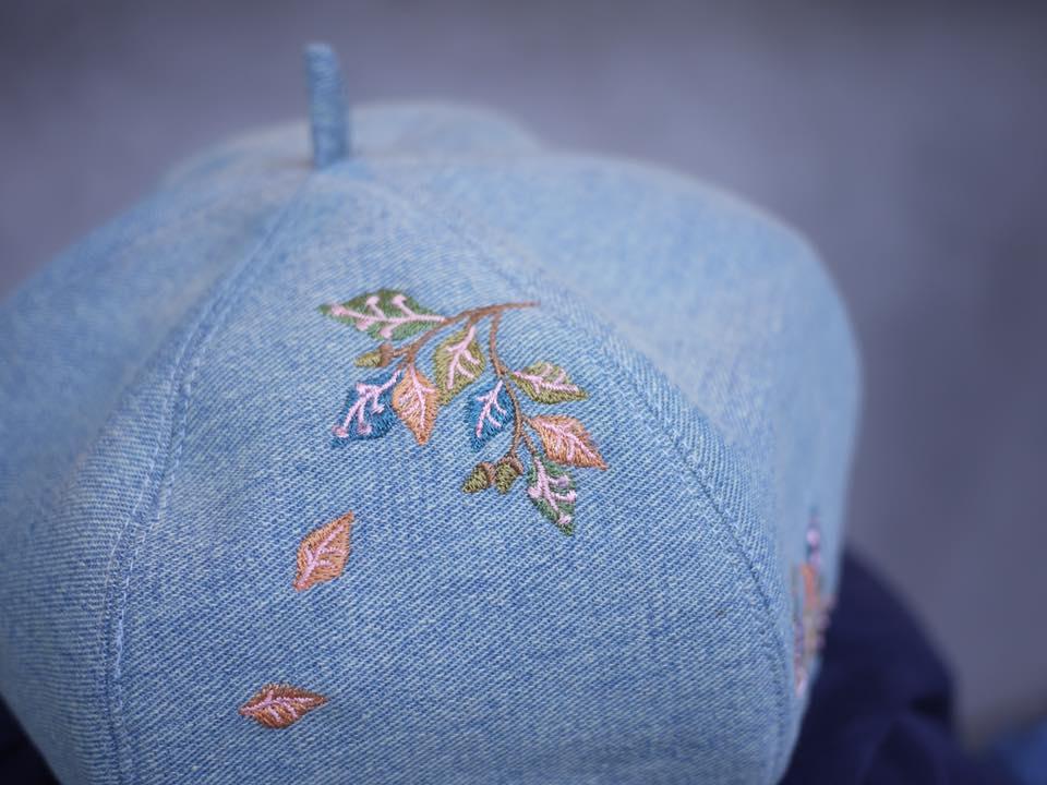 077 無憂帽子.jpg