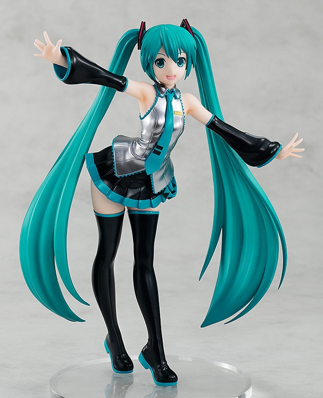 POP UP PARADE Hatsune Miku.jpg