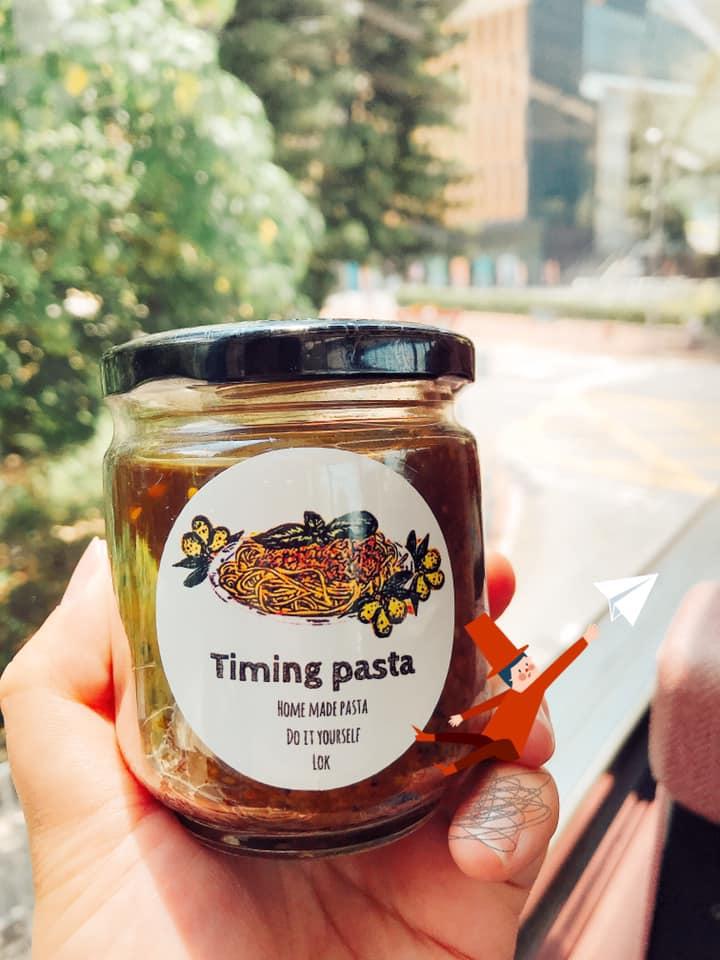 Timing Pasta.jpg