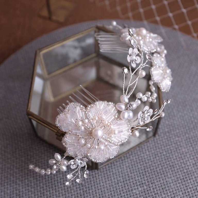 Viola Handmade Accessories.jpg