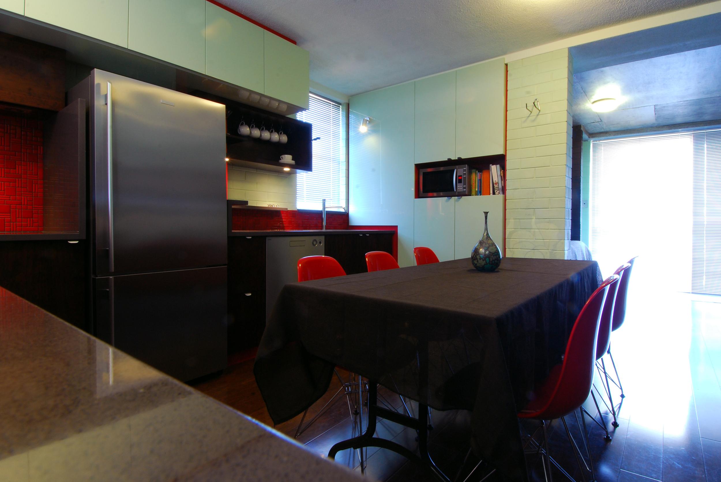 kitchen interior 1.jpg