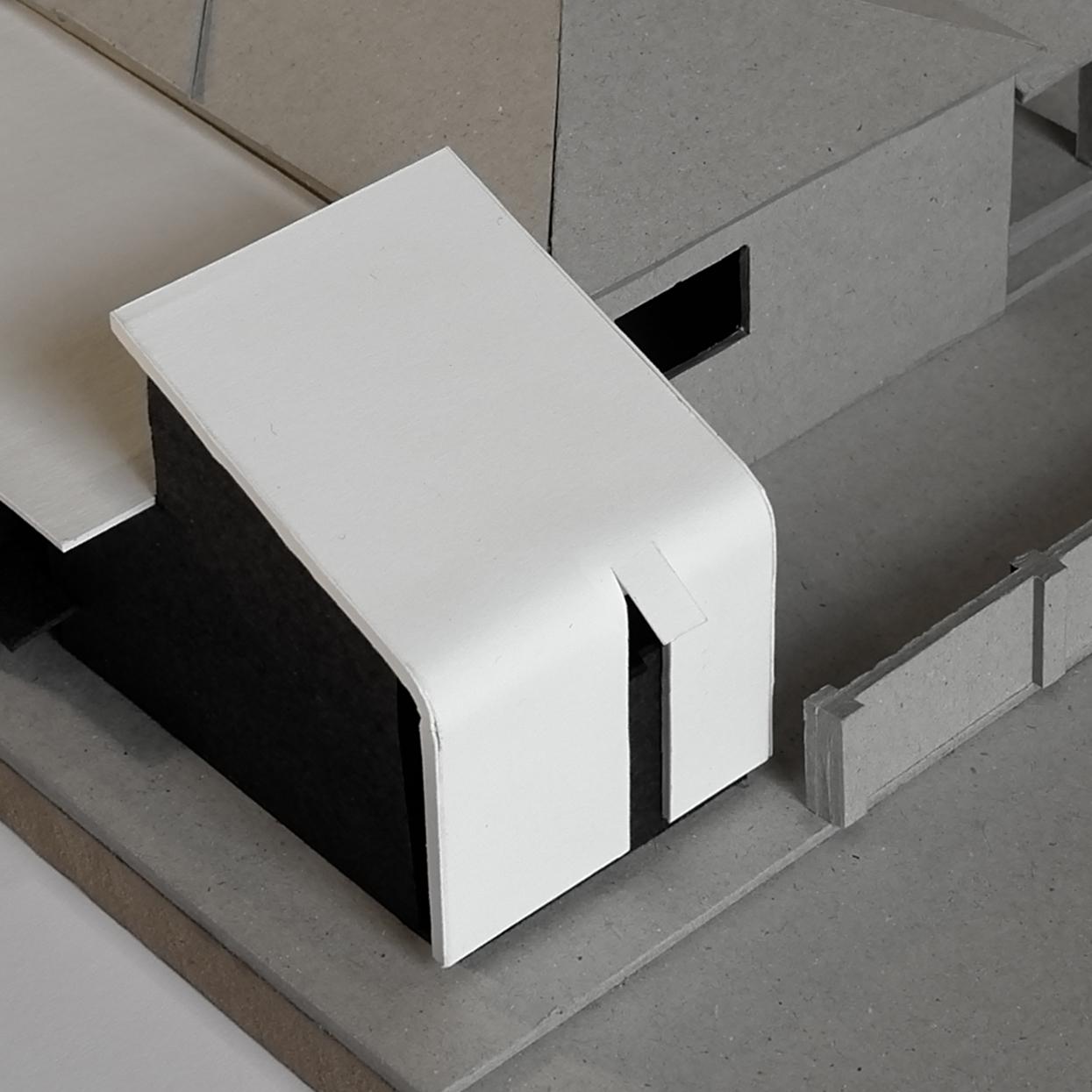 thumb model.jpg