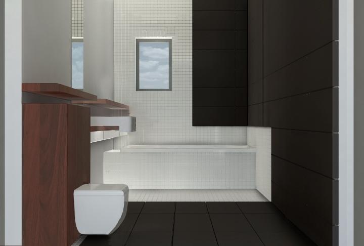 miller_lobry_de_bruynbathroom interior sketch render.jpg