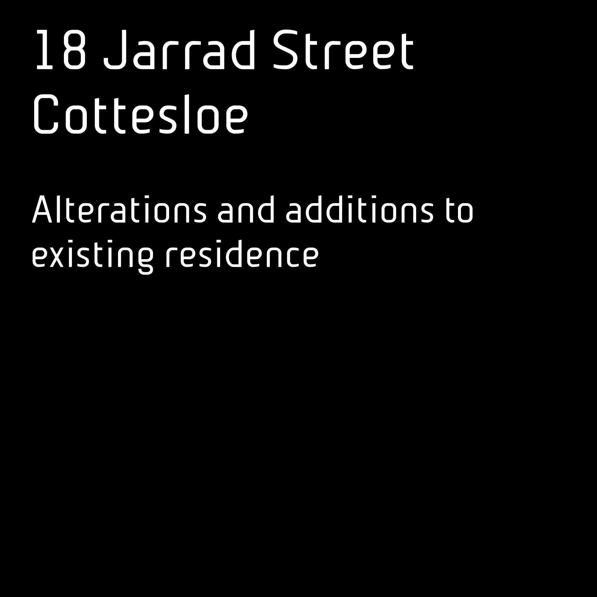 Jarrad Text.png