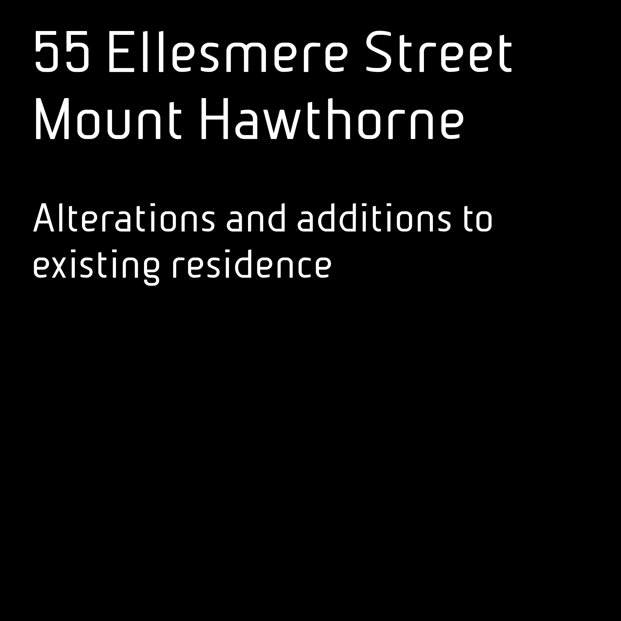 Ellesmere Text.png