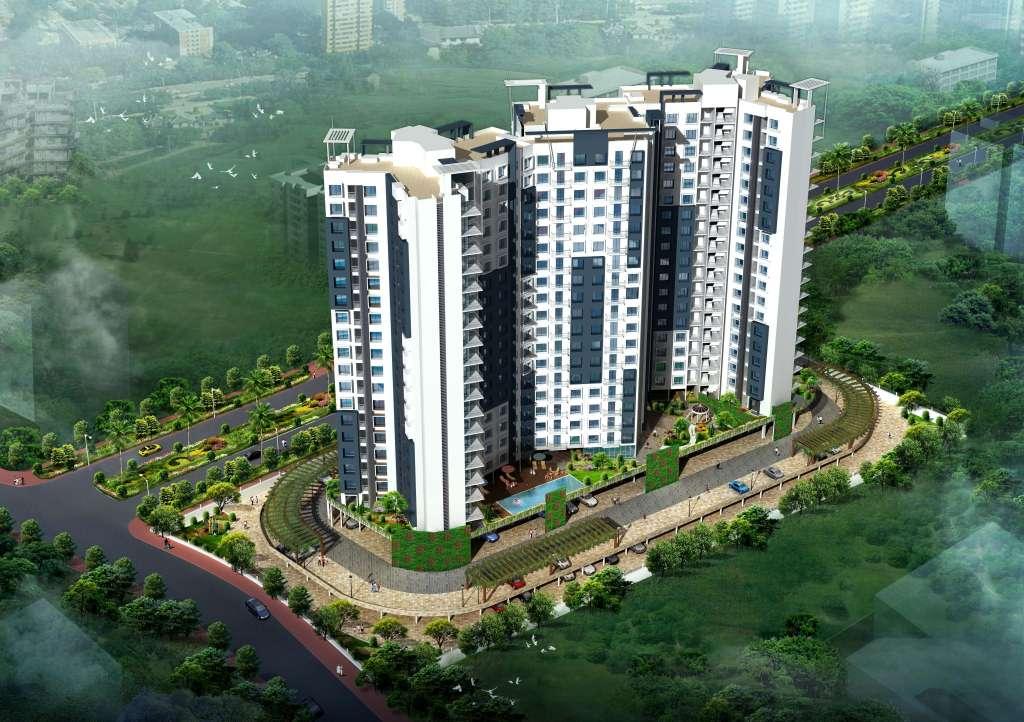 Smondo 2.0 - Bangalore