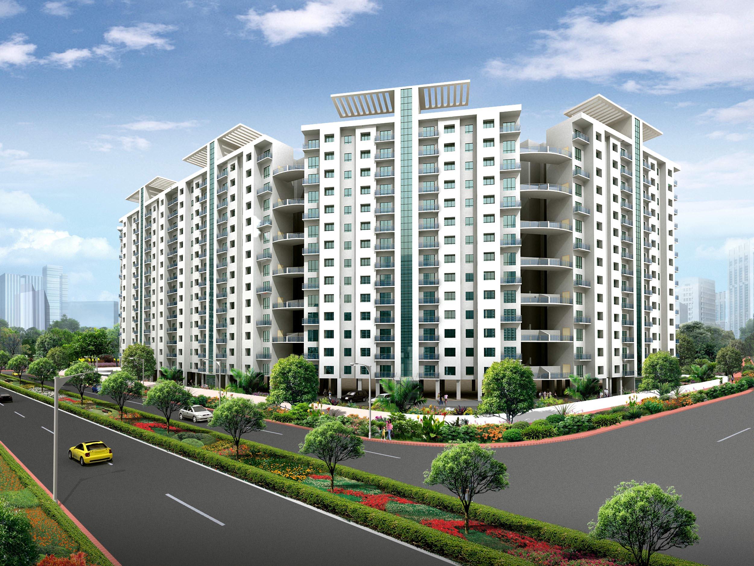 Smondo 3.0 - Bangalore