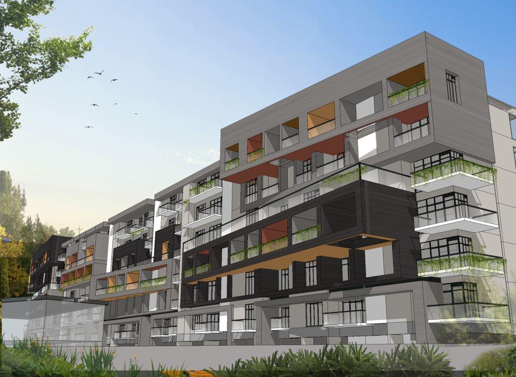 Apartments At - Mauritius