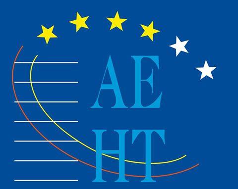 AEHT (European Association of Hotel and Tourist Schools)