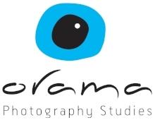 ORAMA_LOGO_ENG .jpg