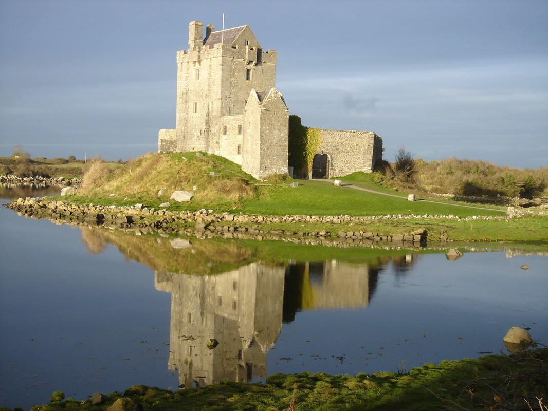 Dingaire_Castle.jpeg