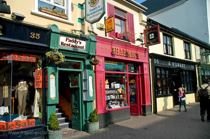 Killarney1.jpg