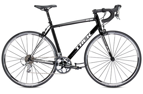 trek-1-5-c-h2-2015-road-bike-black-EV194943-8500-1[1].jpg