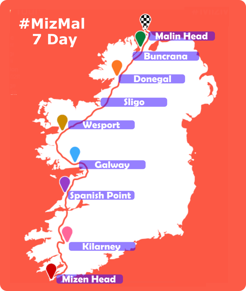 7-Day-Map.png