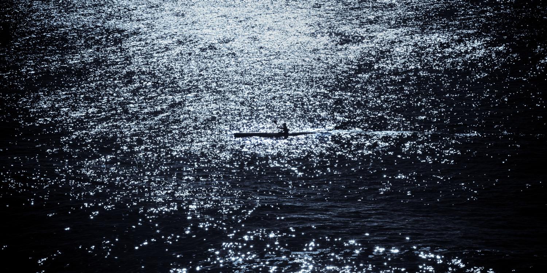 Leica--3.jpg