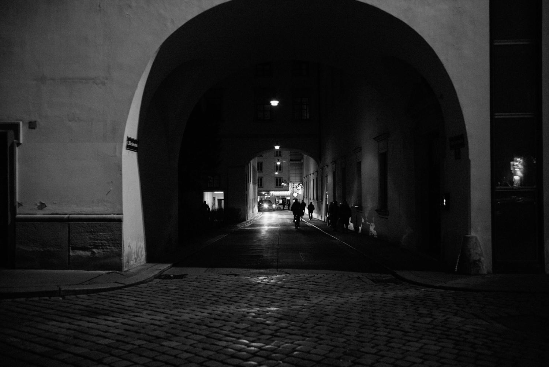 Leica-17.jpg