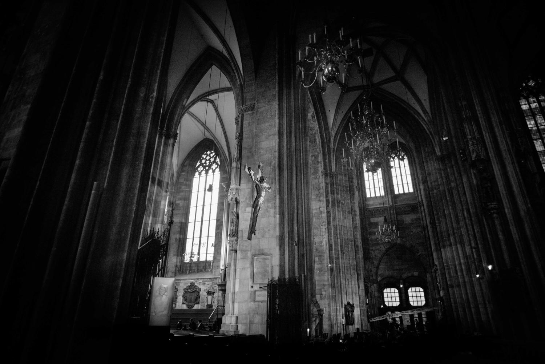 Leica-61.jpg