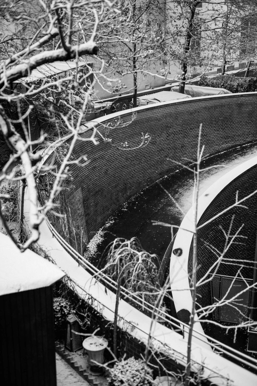 Leica-81.jpg