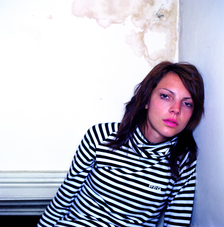Laura-Full.jpg
