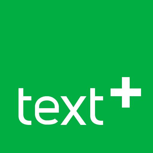 tp-logo-512.png