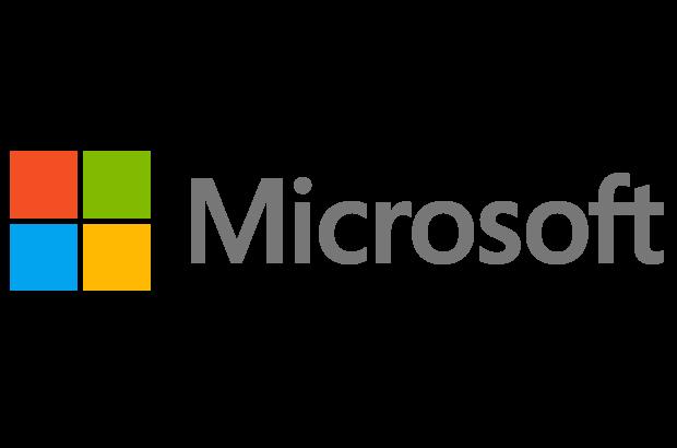 New-Microsoft-2013-Logo-Vector.png