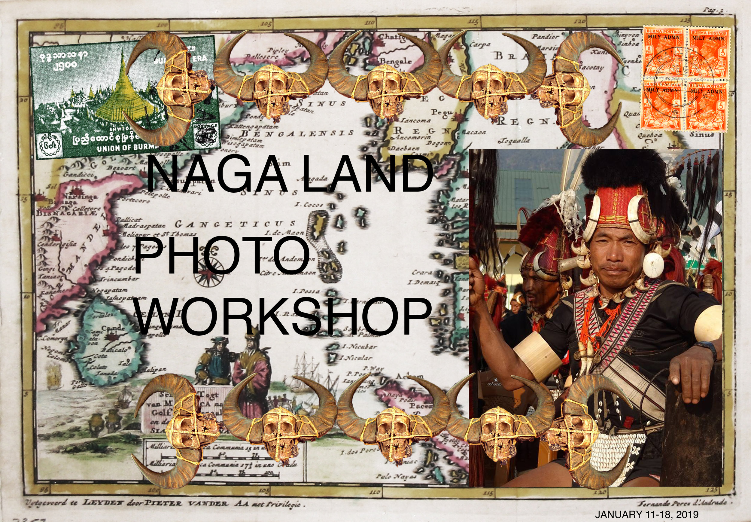 NAGA LAND IMAGE HEADER-Version 2.jpg