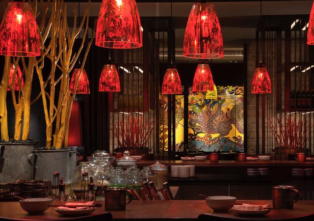 Rosewood_Beijing_April_15revised.jpeg