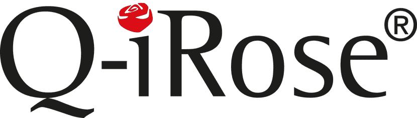 gk_rose_logo.png