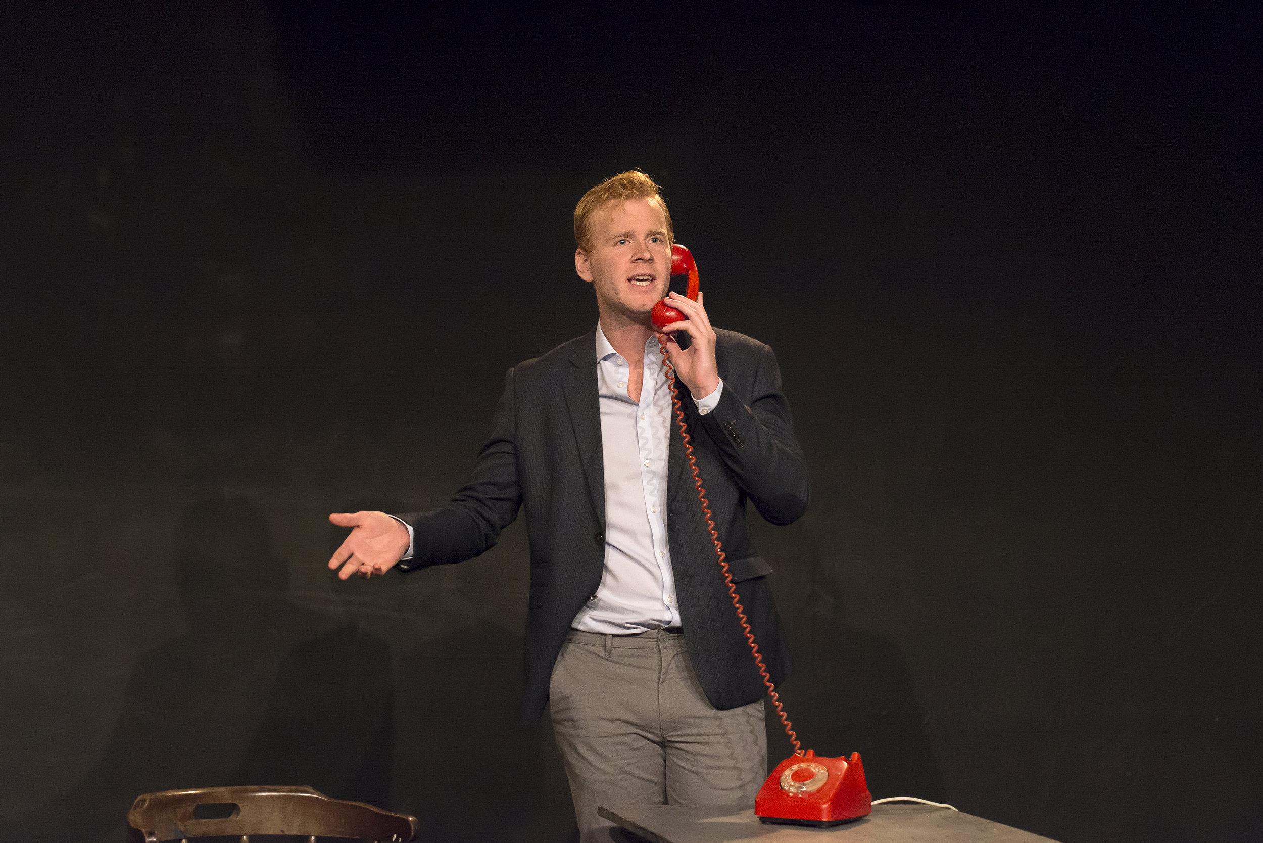 Telephone21.jpg