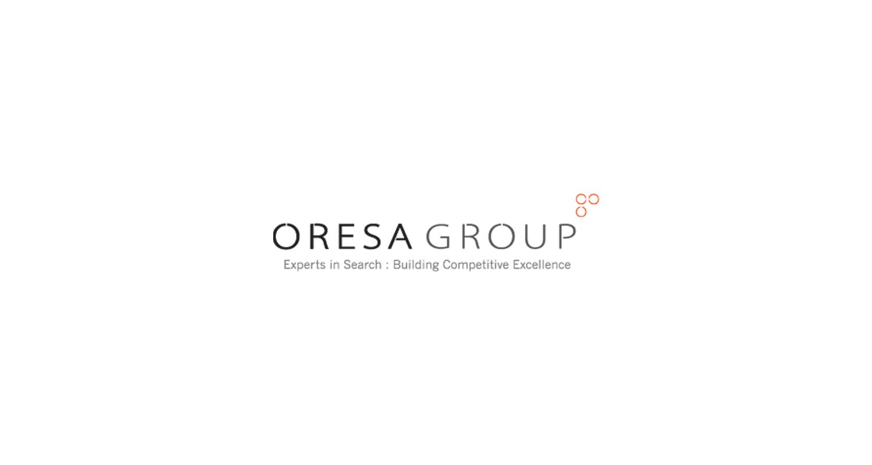 oressagrouplogo.png