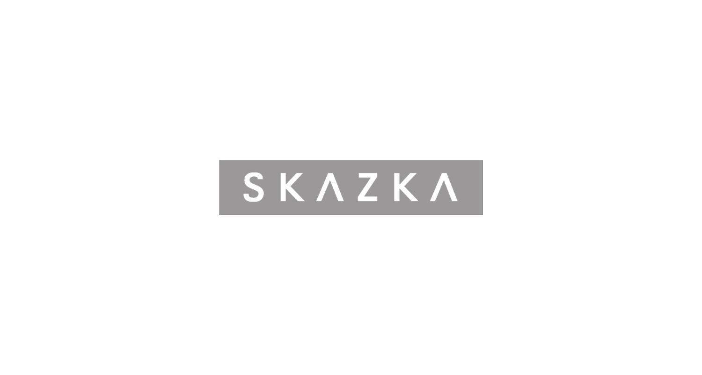 skazka logo.png