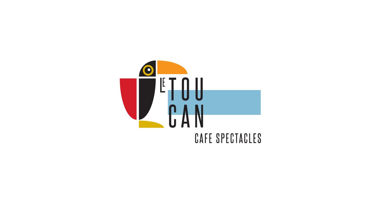 toucan logo.png