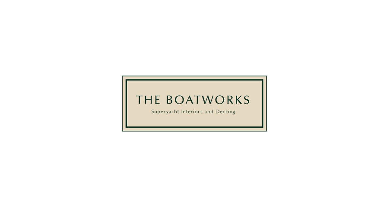 boatworkslogo.png