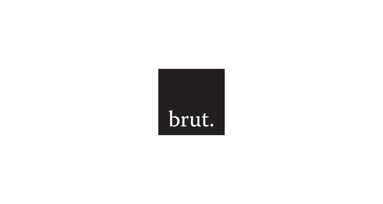 brut logo.png