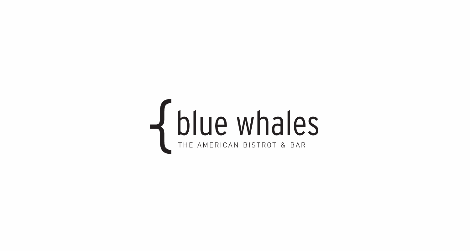 bluewhaleslogo.png