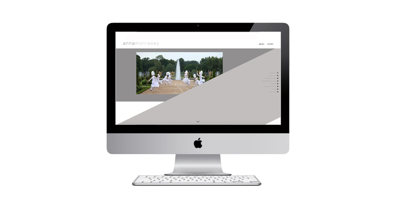 anna-morrissey-website.png