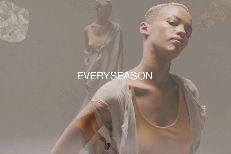 everyseason-01.png